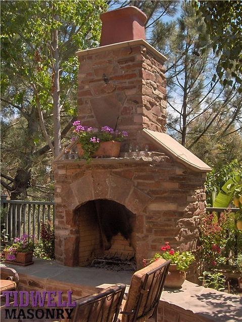 San-Diego-Masonry-Contractor-Stone-Outsi