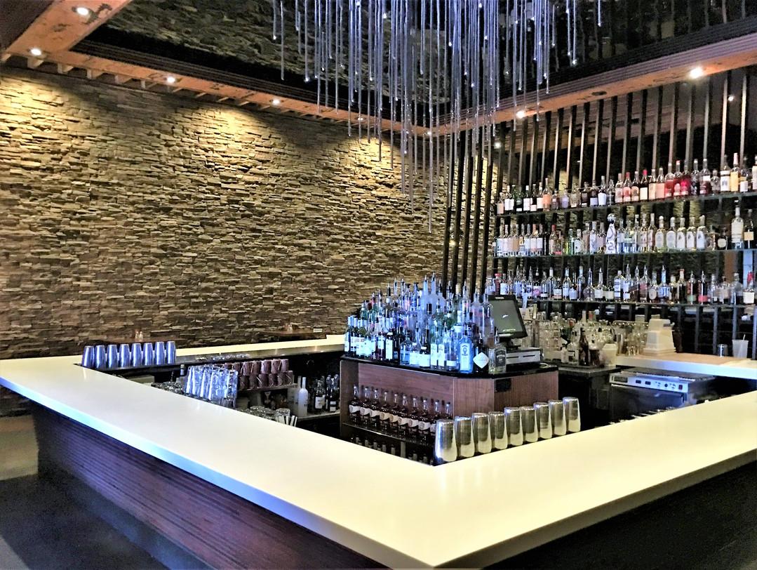 Starlight-Lounge-Manufactured-Stone-Veneer Tidwell-Masonry