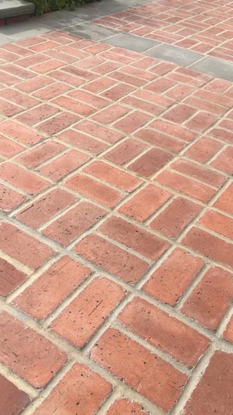San-Diego-Residential-Masonry-Contractor-Brick-Patio-Builder