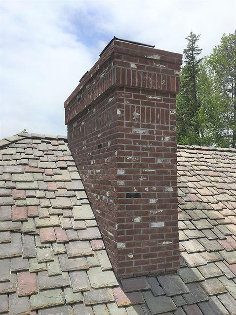 Brick-Chimney-Contractor-Fairbanks-Ranch