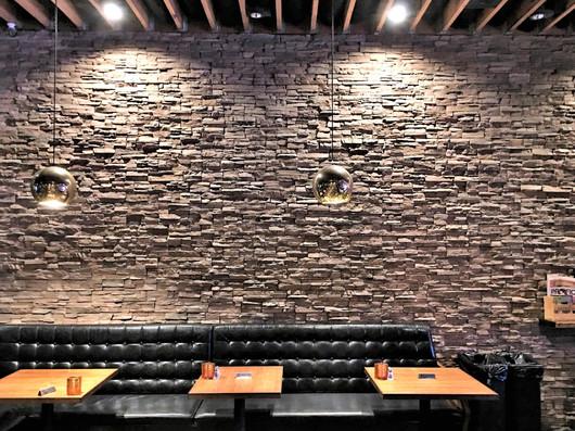 Manufactured-Stone-Veneer-Starlight-Lounge-Installed-Tidwell-Masonry