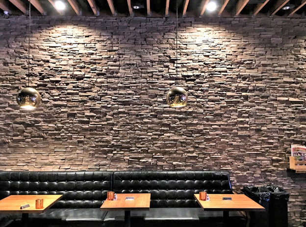 Manufactured-Stone-Veneer-Starlight-Lounge-Installed-Tidwell-Masonry