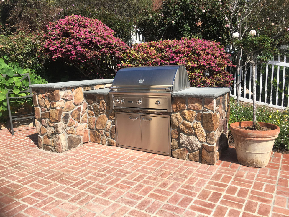 San-Diego-Masonry-Contractor-Stone-Barbeque
