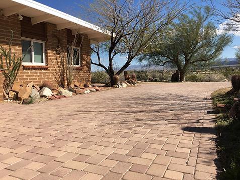 borrego-springs-paver-brick-patio.JPG