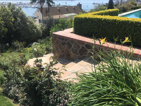 San-Diego-Masonry-Contractor-Builds-Beautiful-Flagstone-Steps