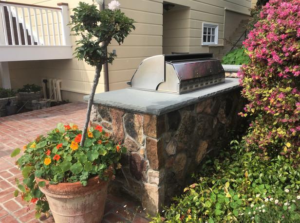 San-Diego-Masonry-Contractor-Barbeque-Builder