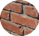 Tidwell-Masonry-does-brick-projects-in-S