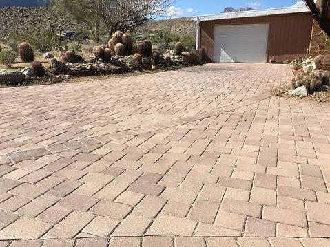 san-diego-paver-brick-driveway-contracto
