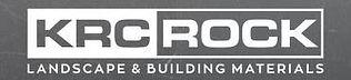 KRC-Rock-San-Diego.JPG