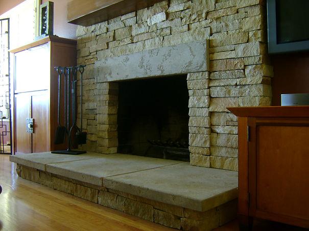 Stone-Fireplace-Contractor-San-Diego.JPG