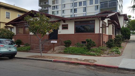 Paver-Brick-Patio-in-San-Diego-using-Bel