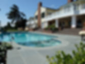 Point-Loma-Project-Bluestone-patio-with-