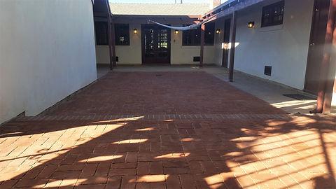 Paver-Brick-Patio-Contractor-San-Diego-u