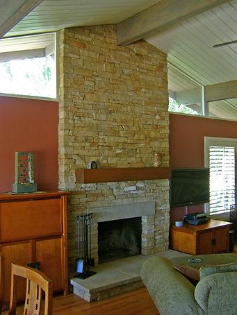 San-Diego-Stone-Fireplace-Contractor.jpg