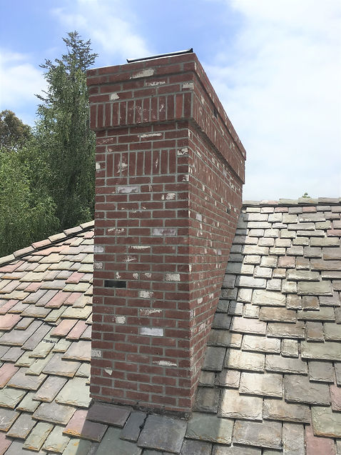 Brick-Fireplace-Chimney-Contractor-Fairb