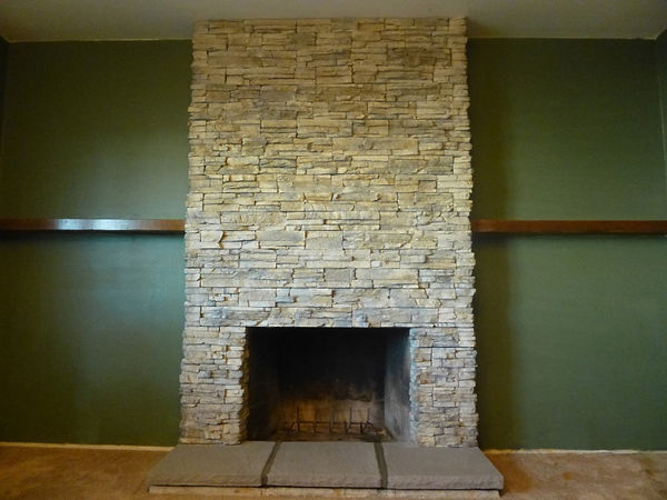 Manufactured-Stone-Fireplace-San-Diego-T