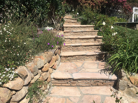 Best-San-Diego-Masonry-Contractor-Flagst