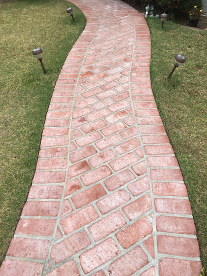 Best-Point-Loma-Brick-Contractor-Walkway-Porch-Contractor
