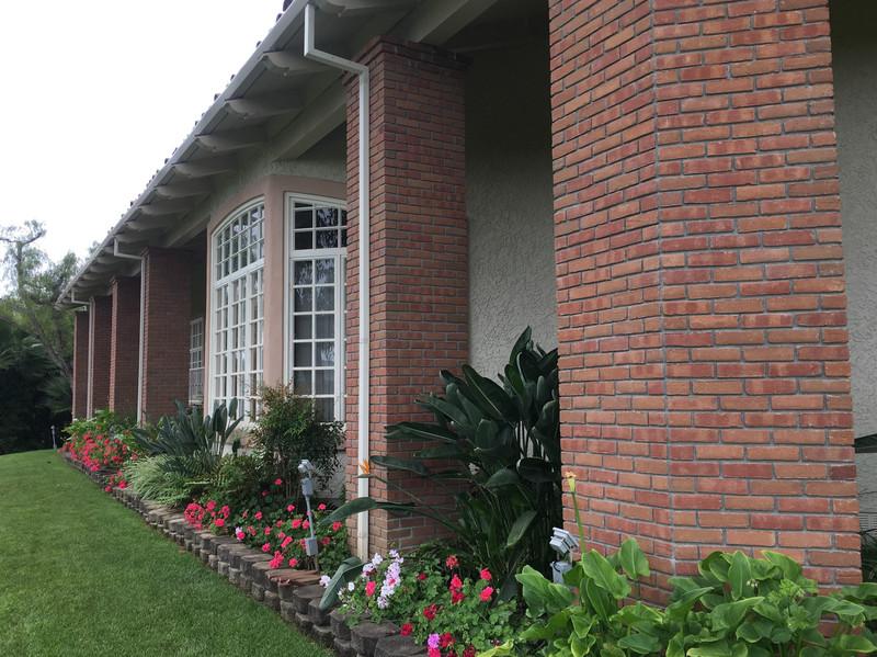 Brick-Column-Restoration-Fairbanks-Ranch-by-Tidwell-Masonry