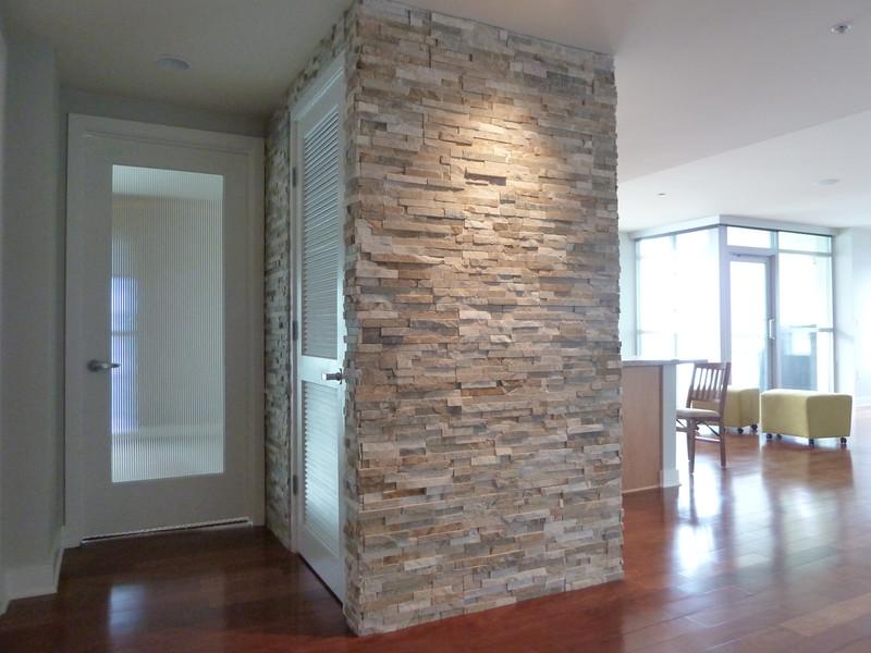 Interior-Stone-Veneer-Install-Contractor-San-Diego