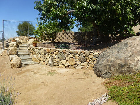 Mount-Helix-Stone-Masonry-Contractor.jpg