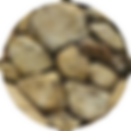 Tidwell-Masonry-is-a-San-Diego-Stone-Mas