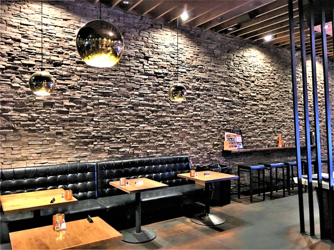 Tidwell-Masonry-Installed-the-Manufactured-Stone-Veneer-at-the-Starlight-Lounge