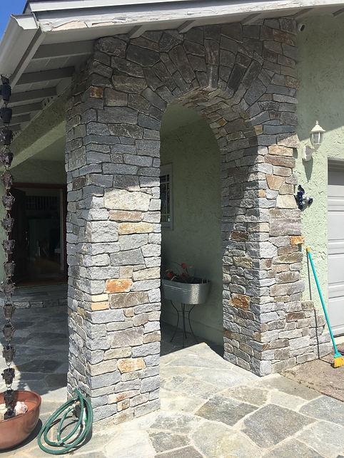Arch-Stone-Veneer-Alpine-CA-built-by-Tid