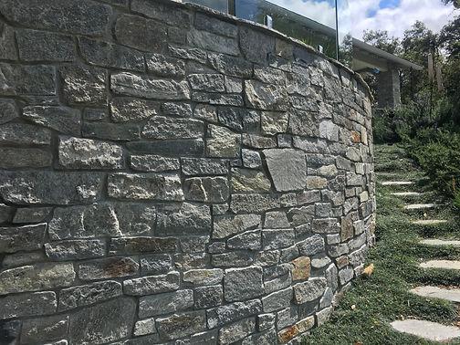 Stone-veneer-on-Wine-Cellar-in-Alpine-CA-by-Tidwell-Masonry.JPG