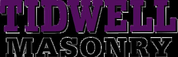 Tidwell-Masonry-is-a-Masonry-Contractor-