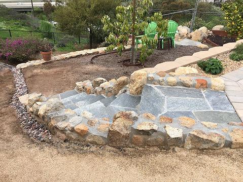 Stone-Masonry-Contractor-Mount-Helix.JPG