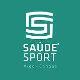 Logo-Saude_redes.jpg