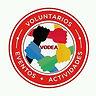 VODEA Voluntarios.jpg