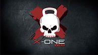 x-one_vectores_1.jpg