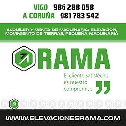 rama_banner_web_tuifutsal.jpg