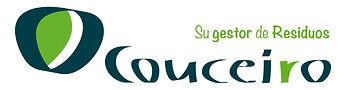 Logo Couceiro actualizado2017.jpg