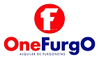 one furgo.png