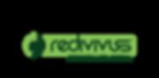 Logotipo-REDIVIVUS-final (1).png