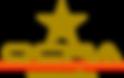 Logo OCRA 2018.png