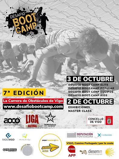 Cartel Boot Camp 2021.JPG