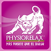Isologo_Physiorelax.png