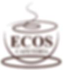 Logo Ecos.png