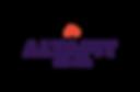 Altafit-Logotipo-Principal-Colores-Prima