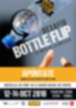 BottleFlip.jpg