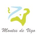 Montes de Vigo 1x1.png