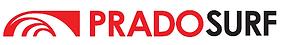PradoSurf logo.png