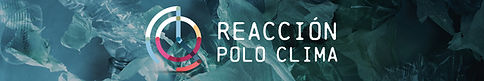 reaccion_polo_clima_cabecera.jpg