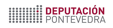 17-11-48-22.admin.logo_diputacion-origin