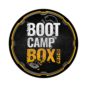 logo box 4 (1).PNG