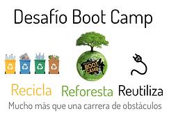 Logo_campañas_corres_Boot_Camp.PNG